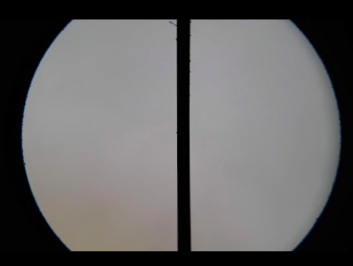 Capture d'écran 2019-03-21 à 15.51.14.png