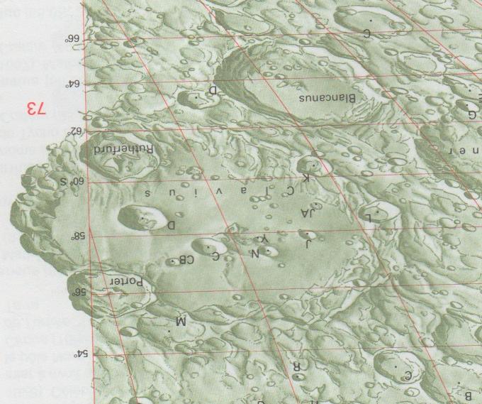 Clavius atlas.png