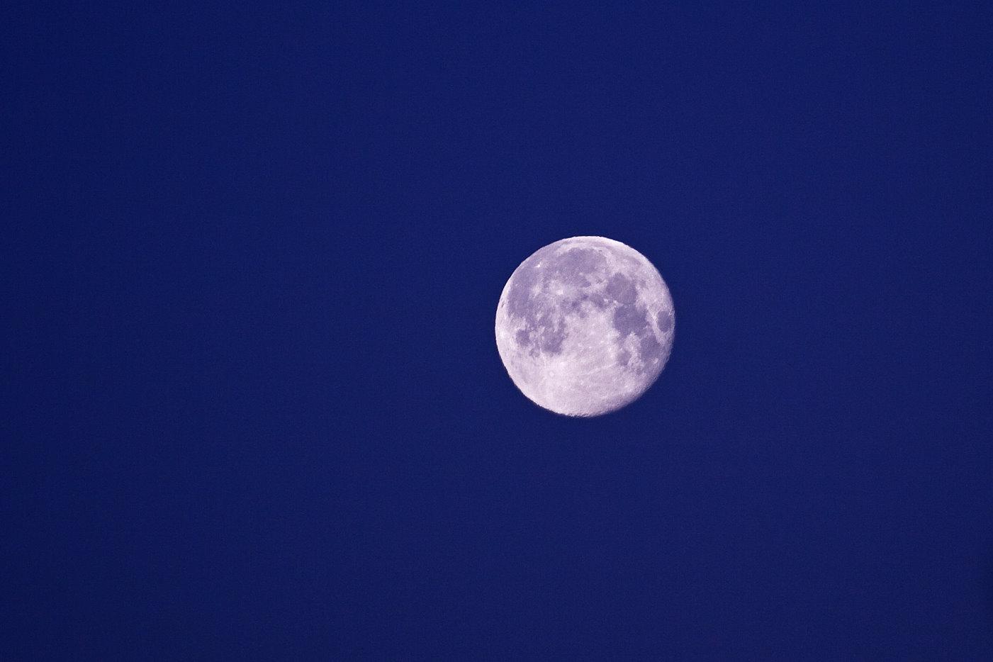 Lune à 7 h_22032019-1red.jpg