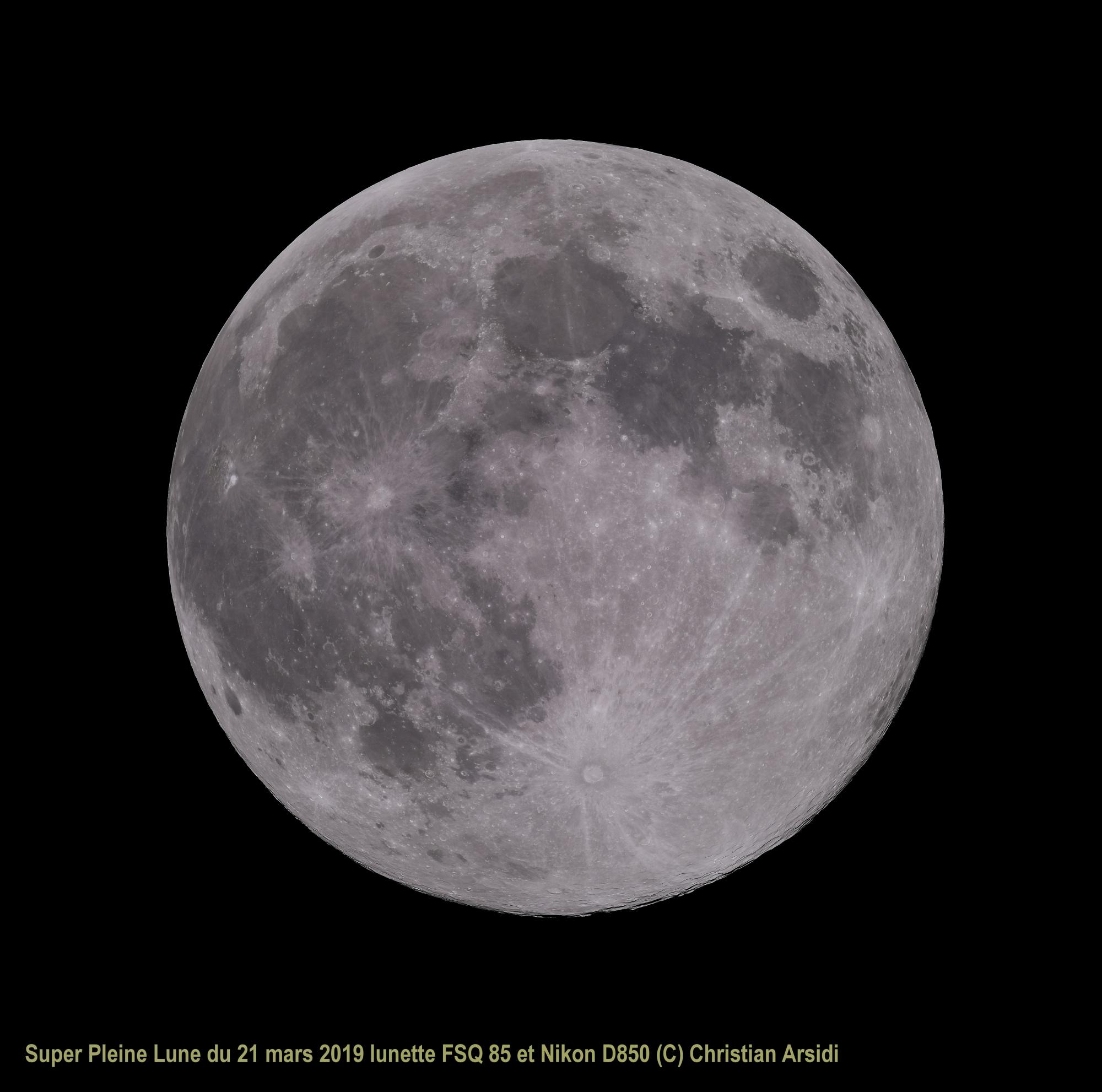La pleine Lune 45 images 90 % TTB  BV JPEG.jpg