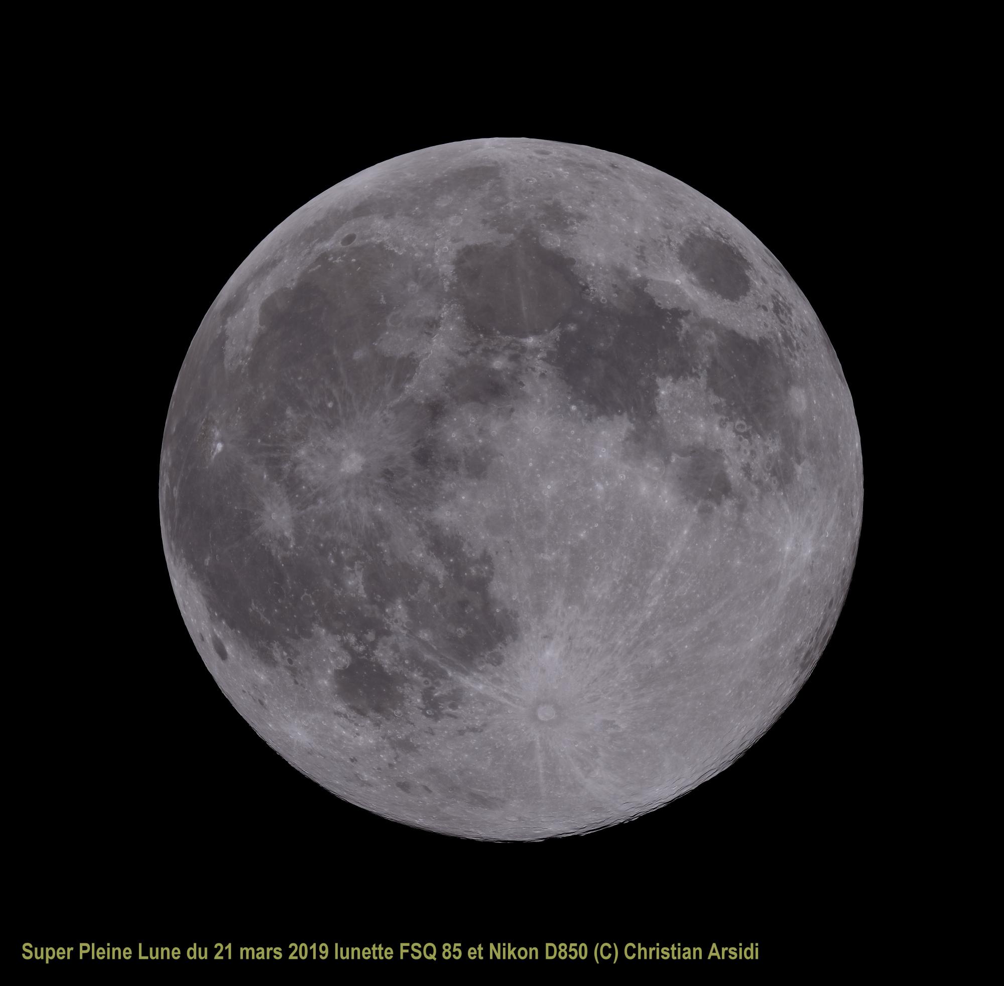 La Pleine Lune 45 images BV recadrée TTB 100 % JPEG.jpg