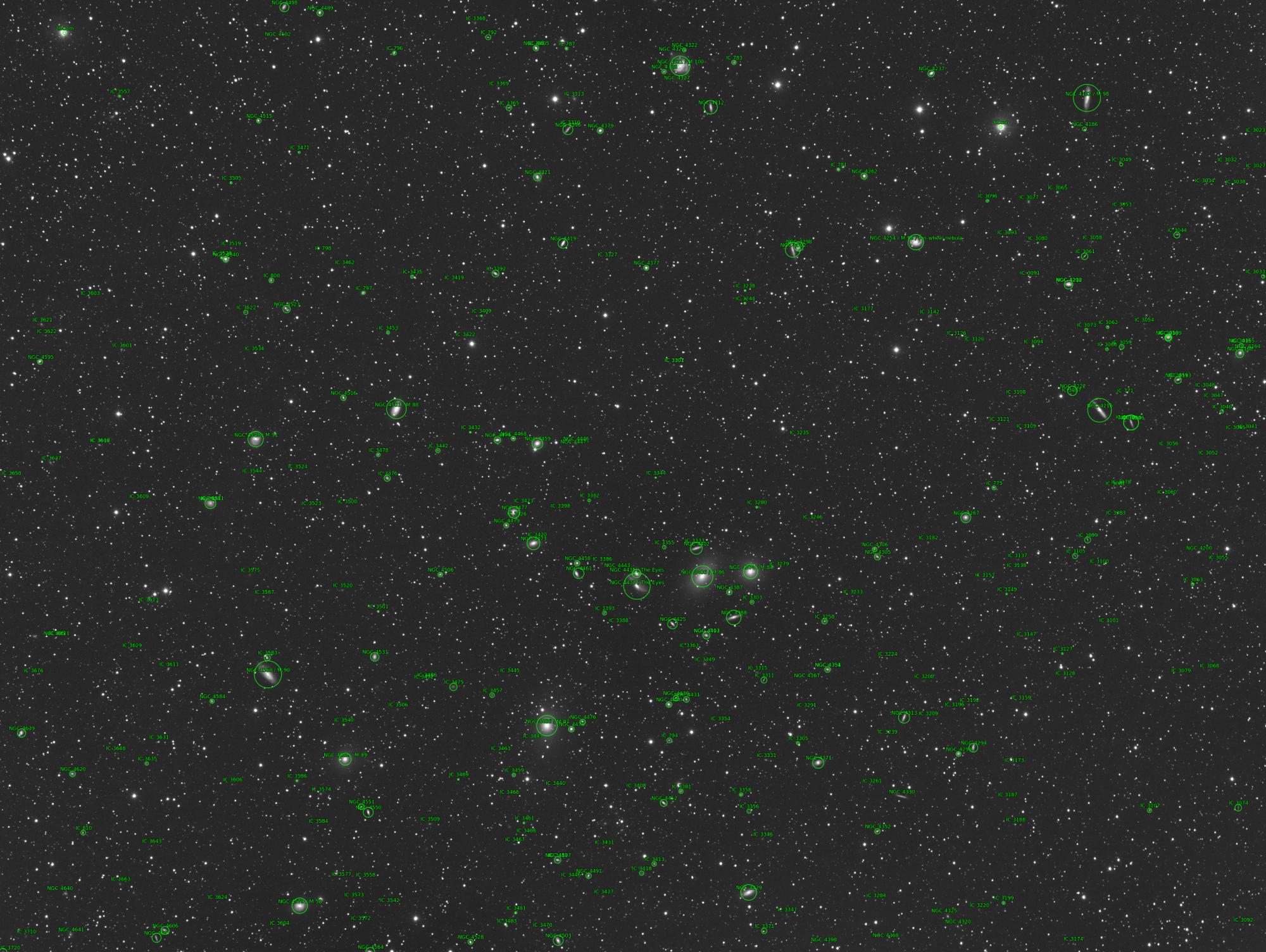 5c97e4556c3e0_Samyang135mm-VirgoCluster-L-56x300s-4h40-DF-2-Processed-Annotated.thumb.jpg.f7964636a18edbb0dec4a768fc583fdd.jpg