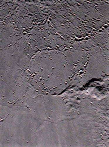 Moon_211047_g4_ap2183 (3).jpg