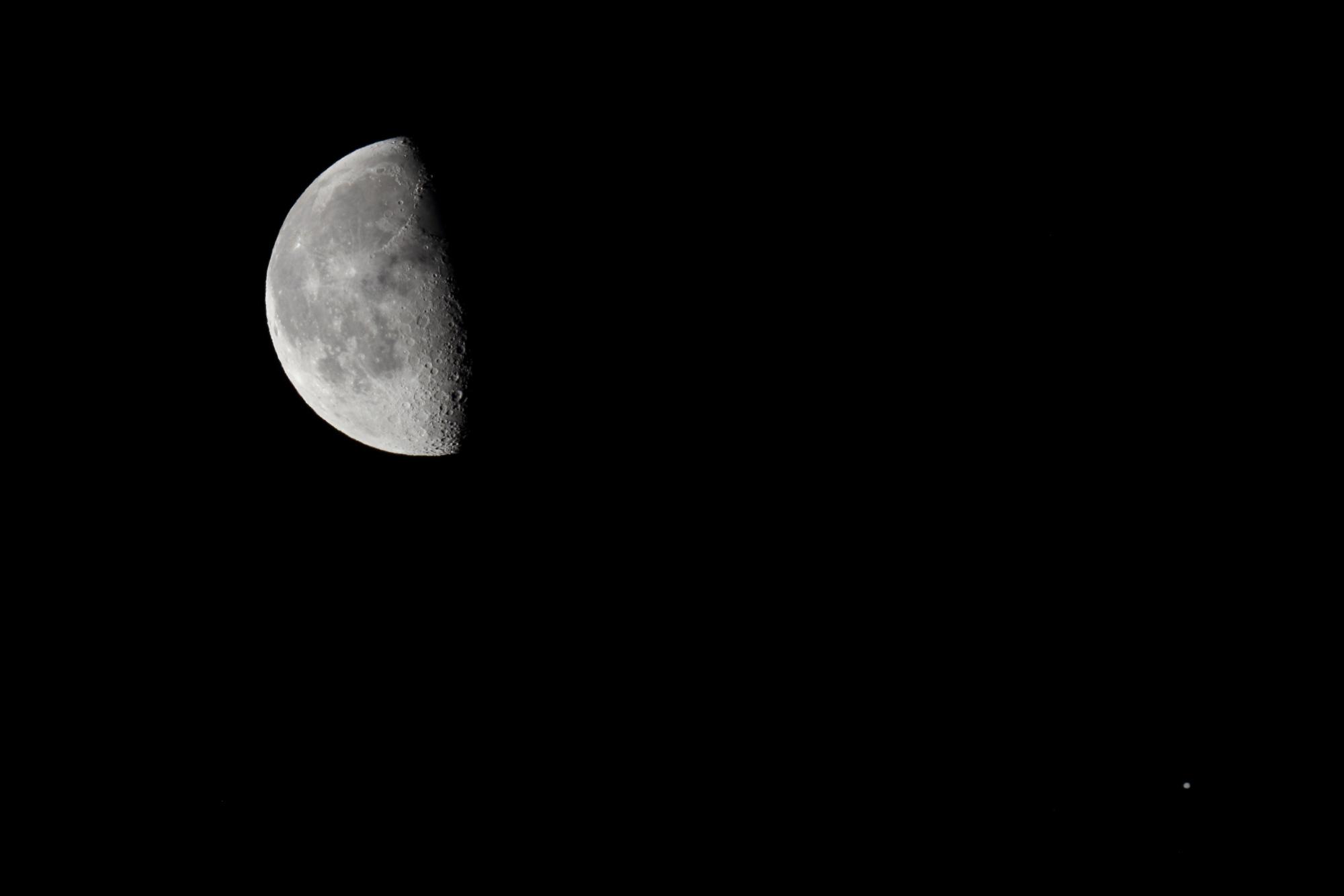Lune Jupiter JPG.JPG