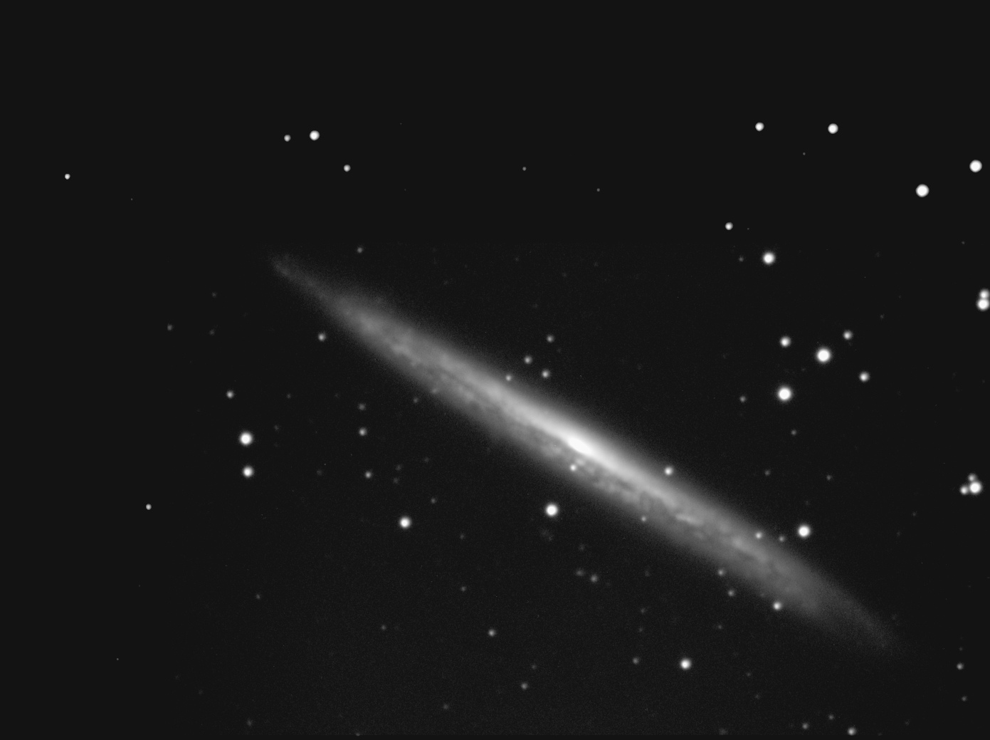 5c9b6fbe6c33f_NGC5907.20190326_170.jpg.960bbf7858811a3724ecca306e43eb5e.jpg