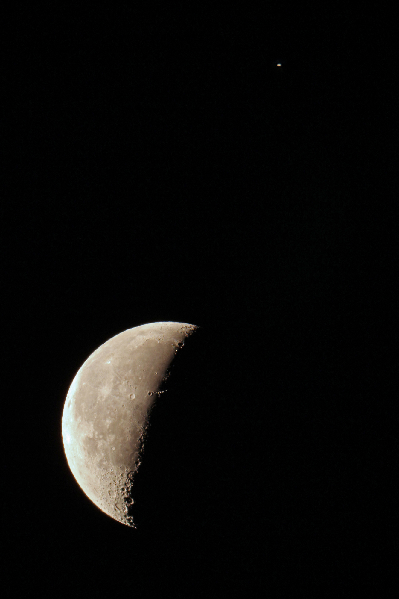 5c9db50e2a81e_lune-sat29_03.2019rduite.thumb.jpg.f712723c2cc1c08bef52267c9d44ec8d.jpg
