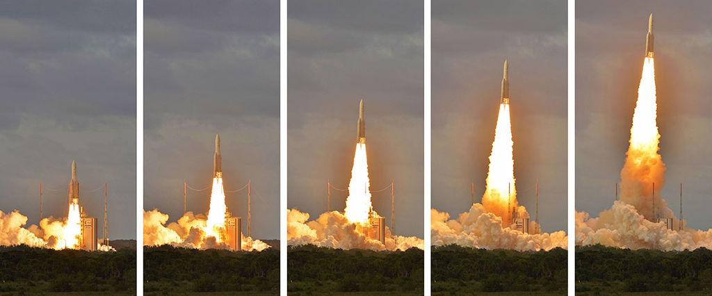 Ariane-5-Brunier_width1024.jpg