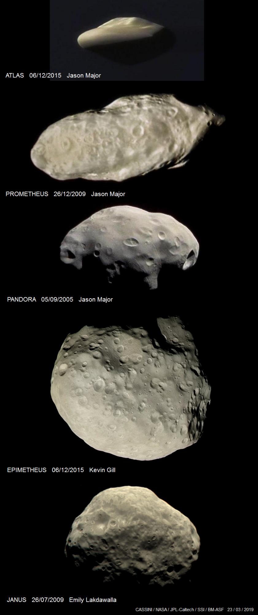 Atlas_Prometheus_Pandora_Epimetheus_Janus_color_p.thumb.png.e8e100c462d99bd803ef82b7158114e6.png