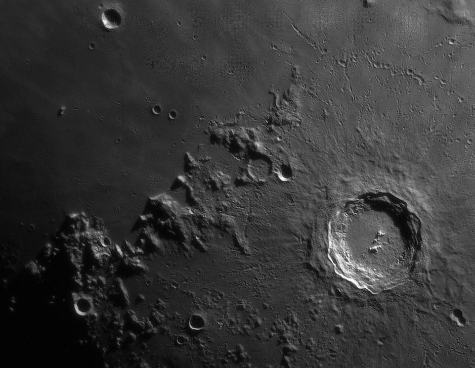 Copernic1a.jpg