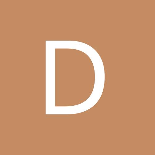 Dihydropyridine