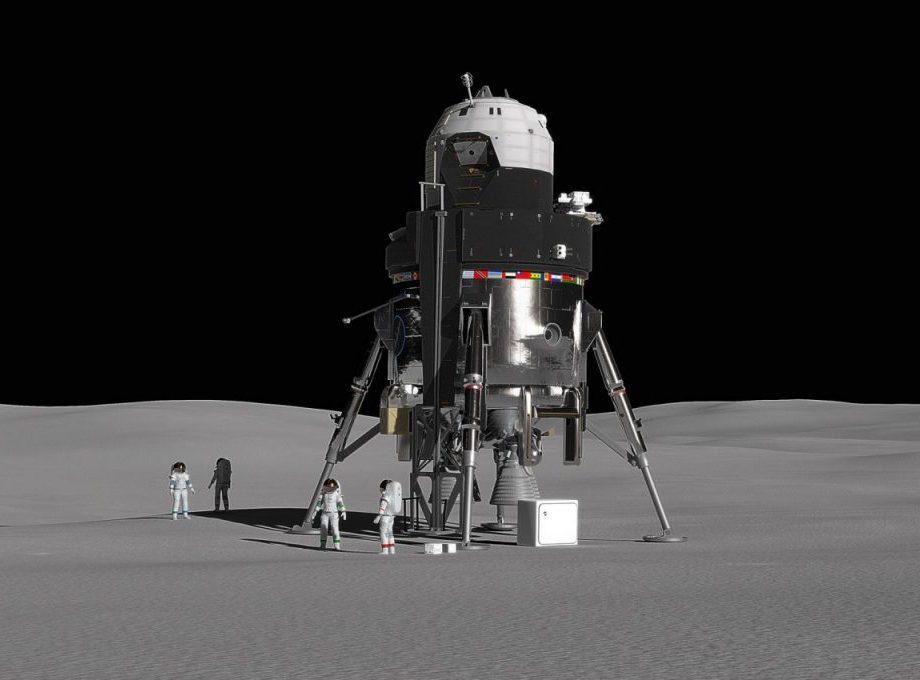 Lockheed-Martin_Reusable-Lunar-Lander-Concept_2018-10_m.jpg.f52542d50e99903c2c28d18f5b335c2a.jpg