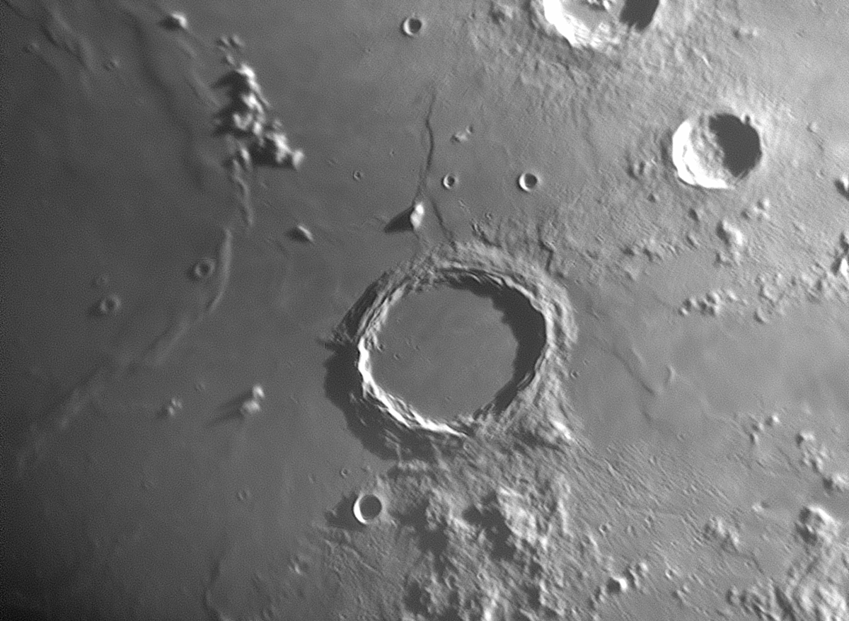 Lune_Archimedes_2019-03-15_ICHT-MA.png.164ec2776db6156c21e88a364a8bbeb5.png