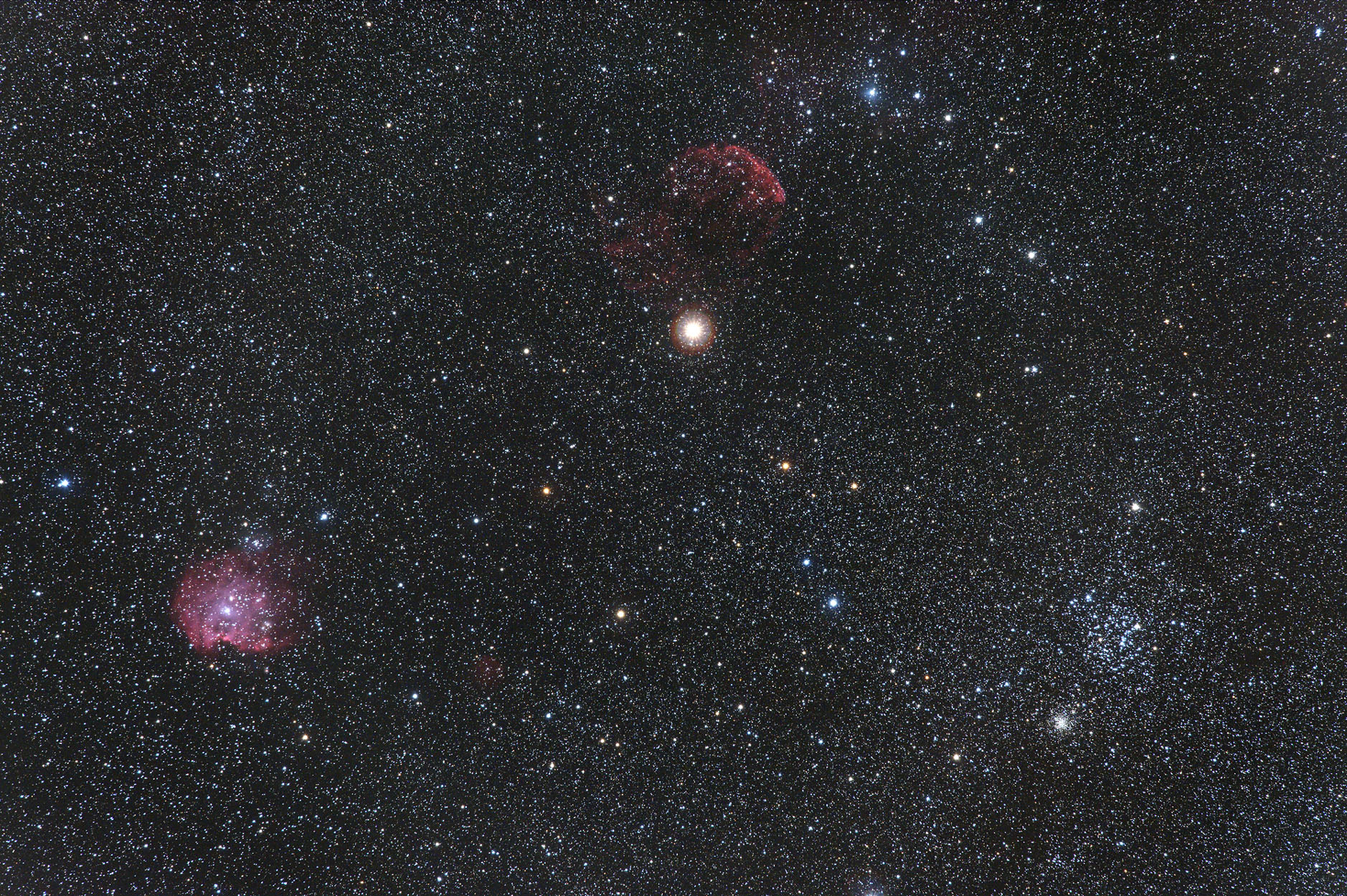 M35-201902-PSmAS.jpg.b0a6a175b026bf9b32e4c10d26956c3a.jpg