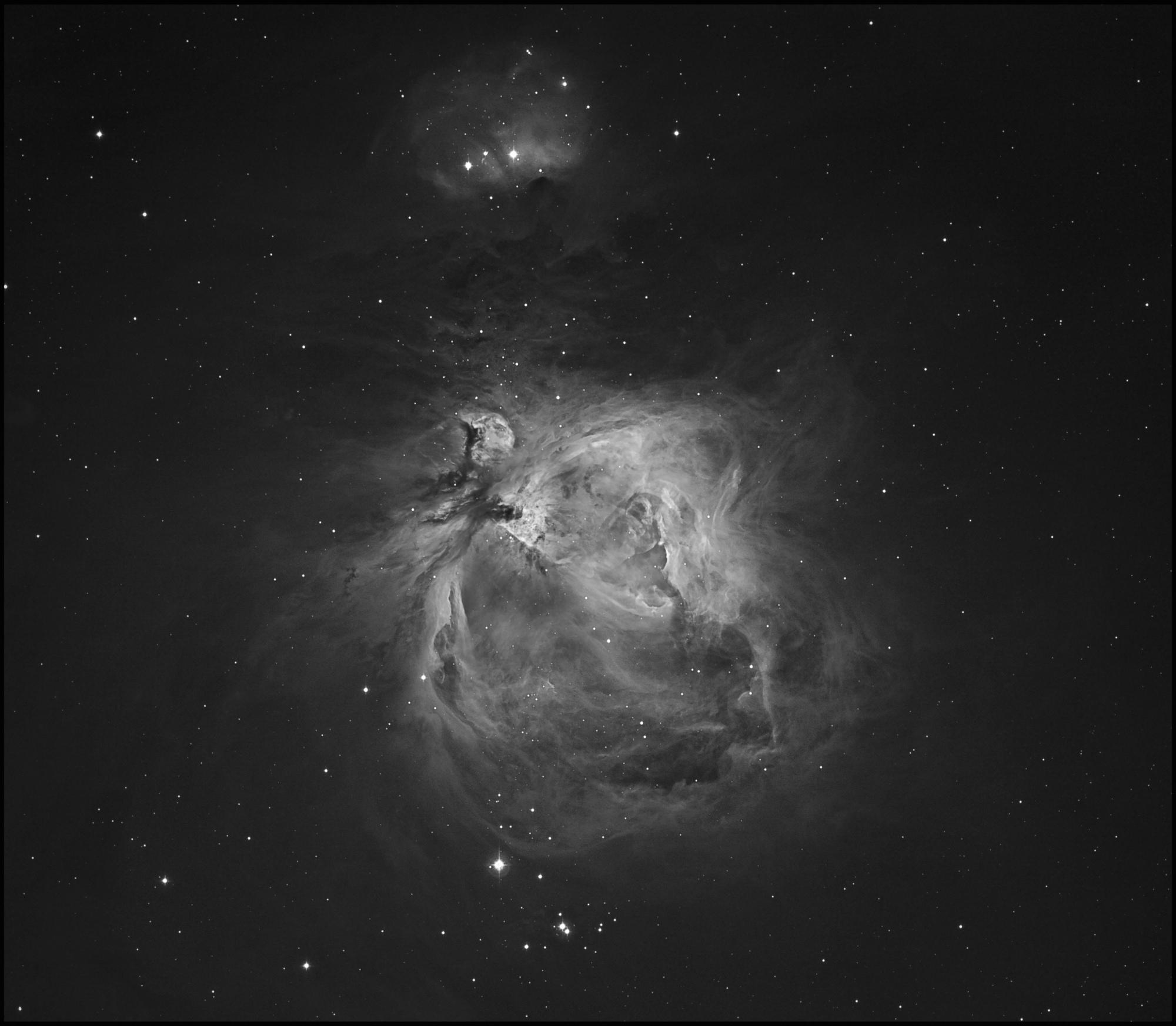 M42_4h_Ha.jpg