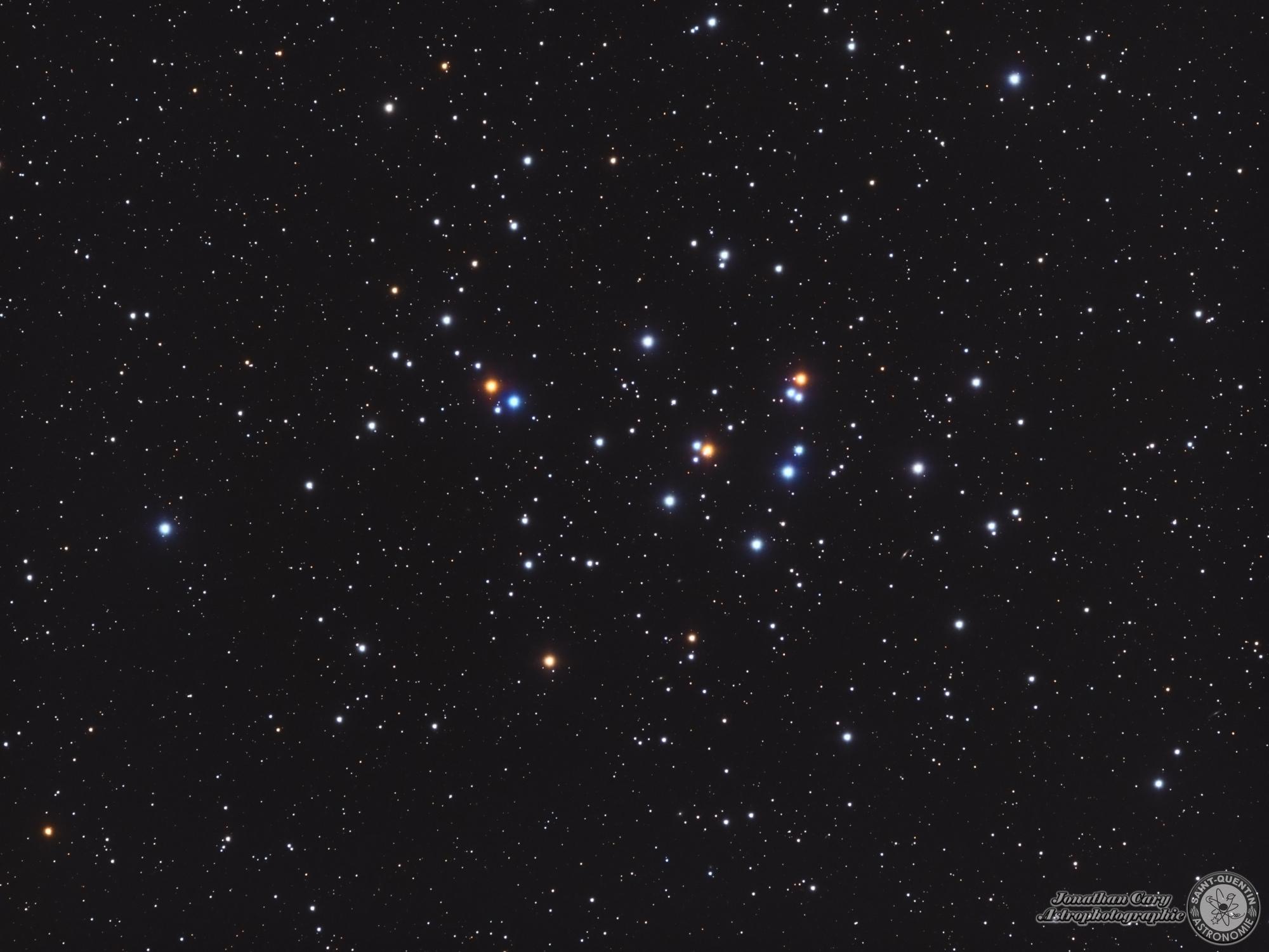 M44_JPEG.jpg