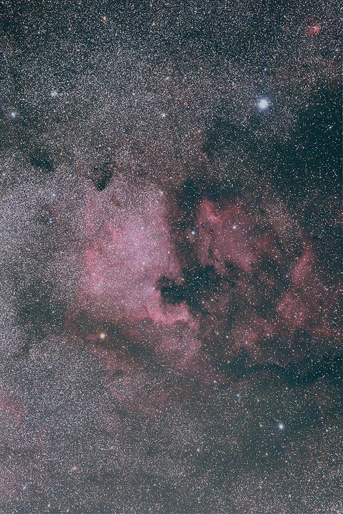 NGC.jpg