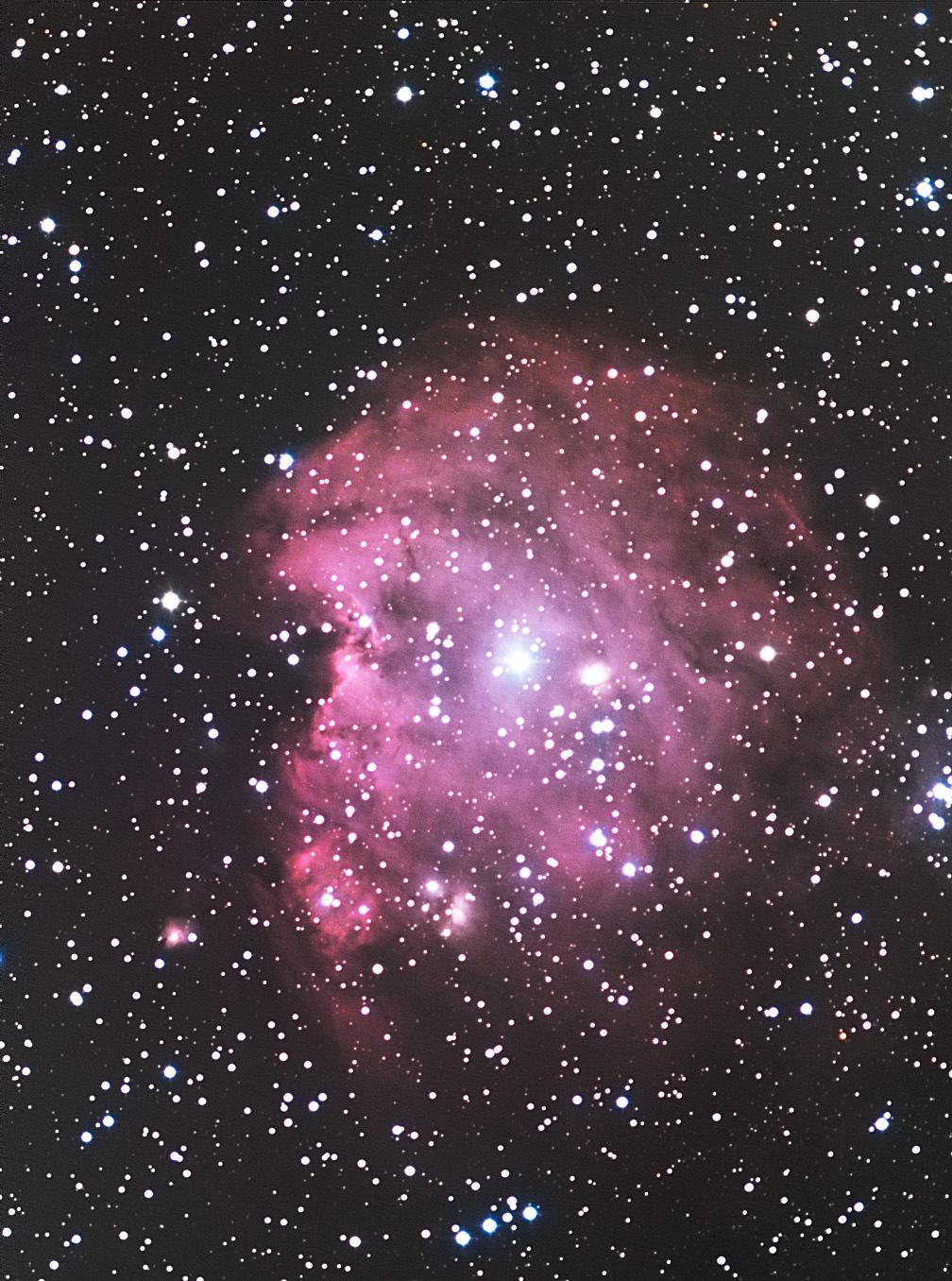 NGC2174_LRVB_V1.jpg