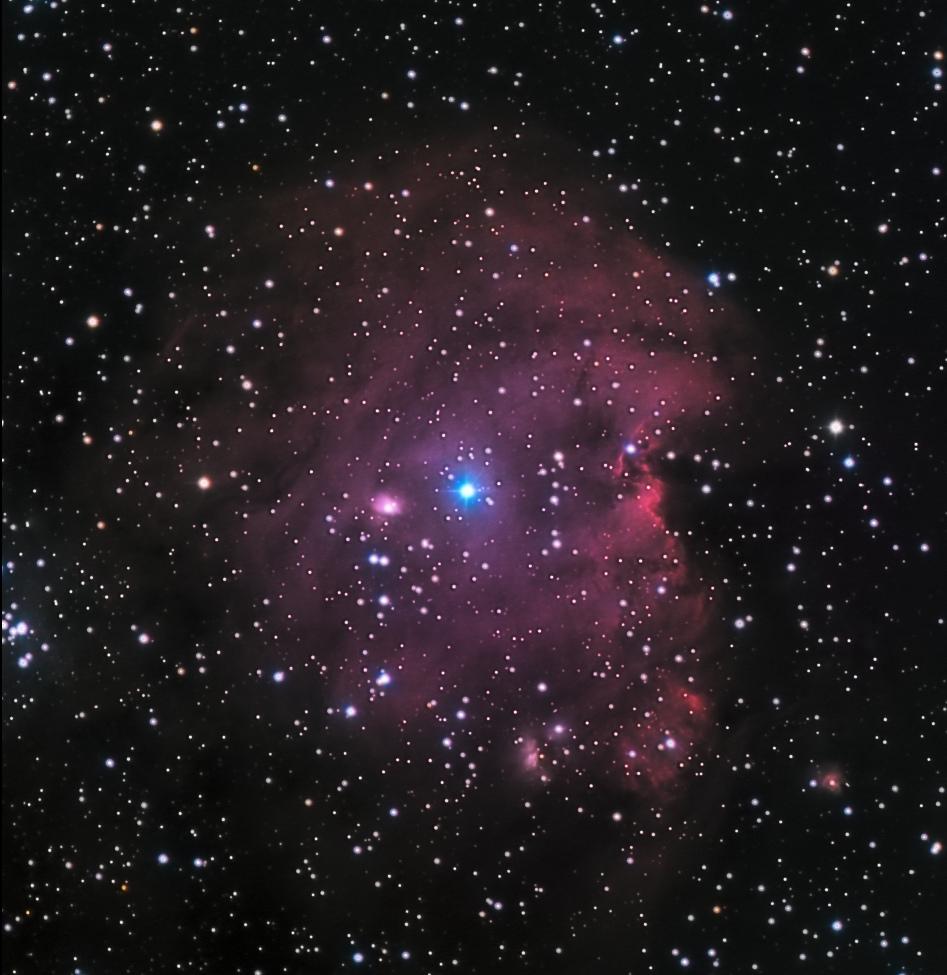 NGC2175.jpg
