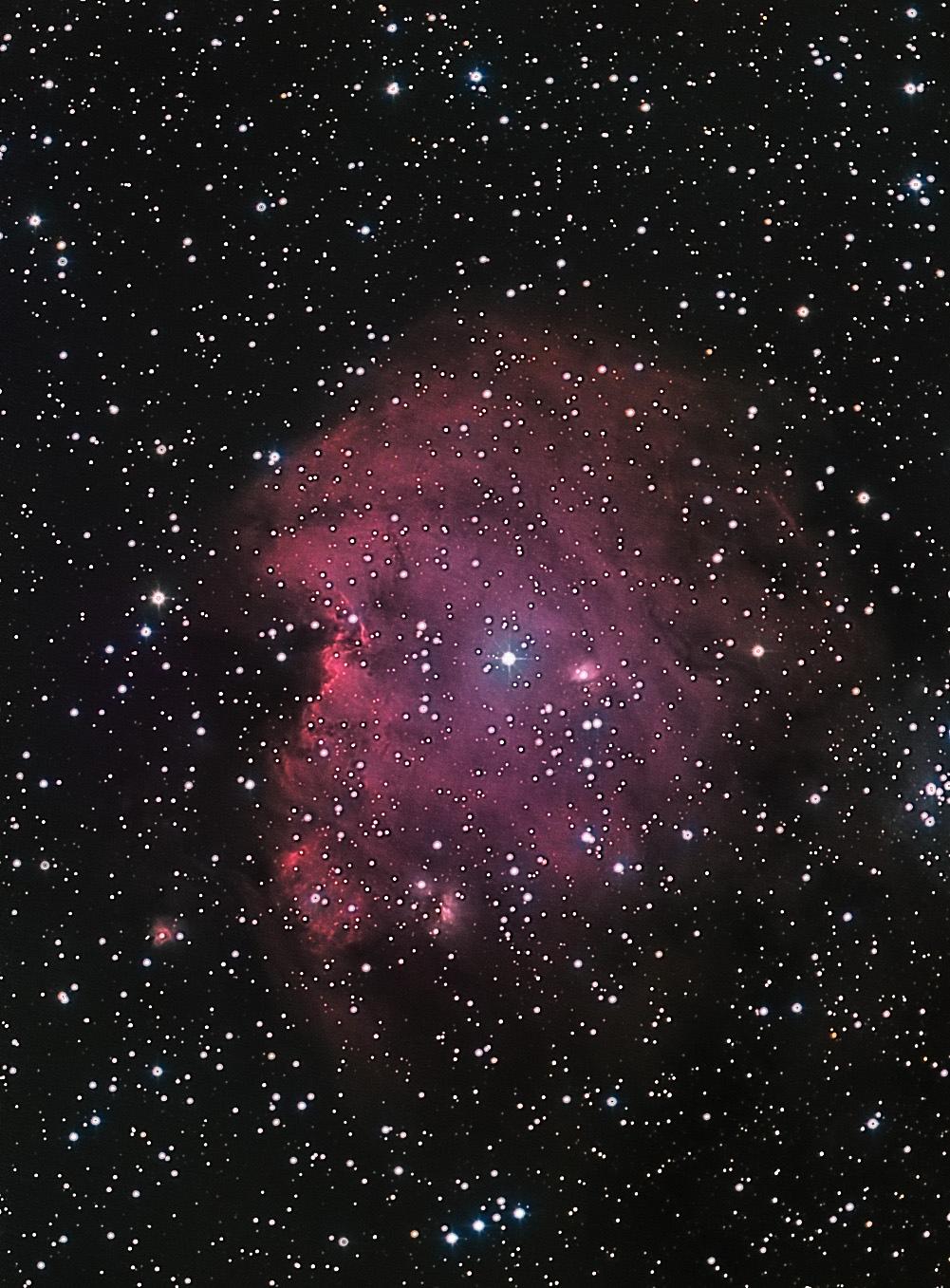 NGC2175_V2.jpg