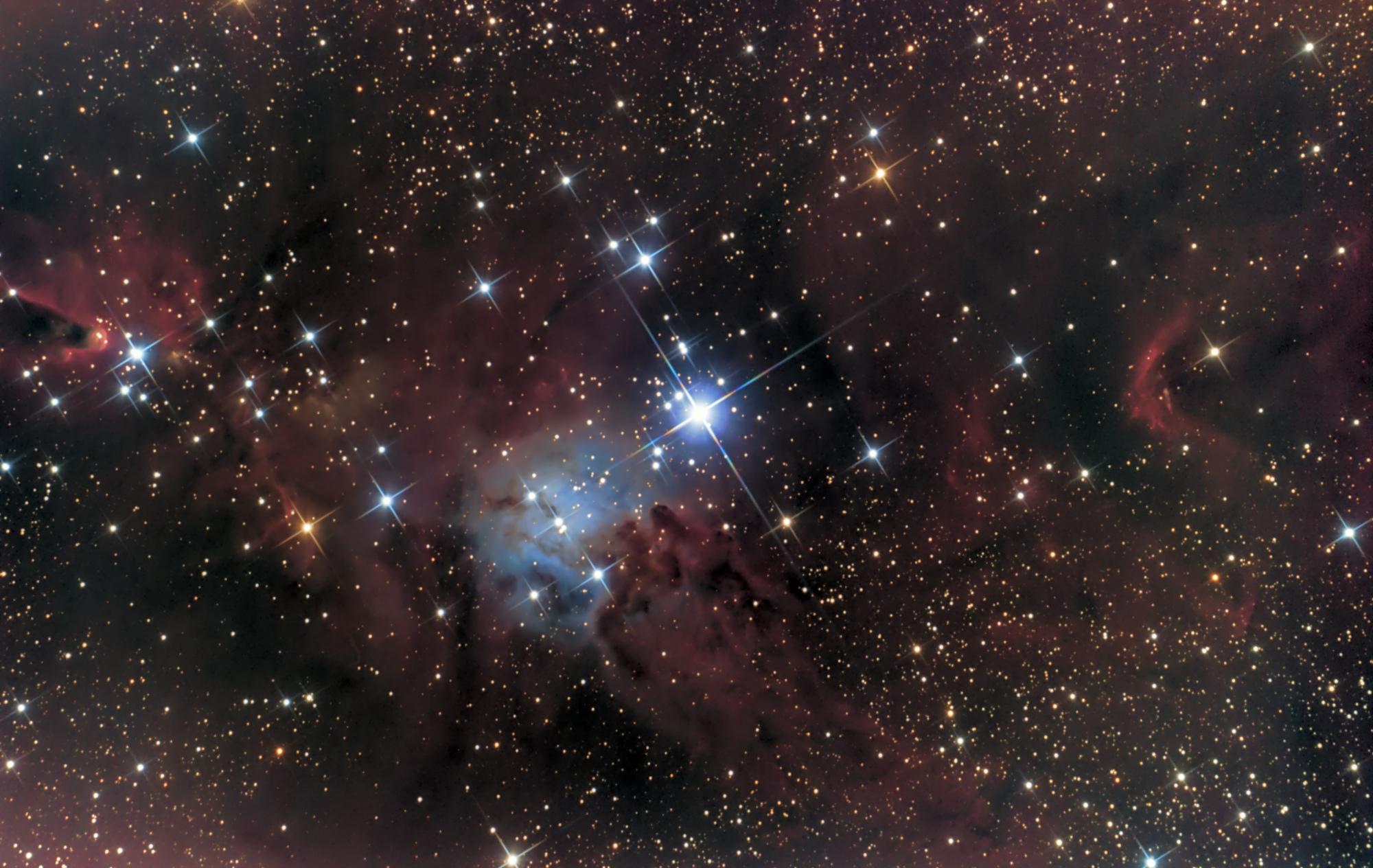 NGC2264-Luminance-Binning-X1.jpg
