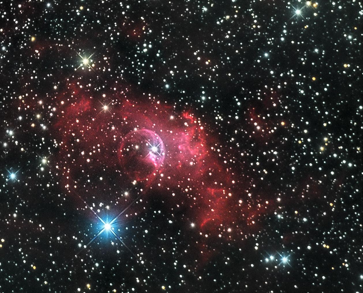 NGC7635_LHaRVB_4.jpg