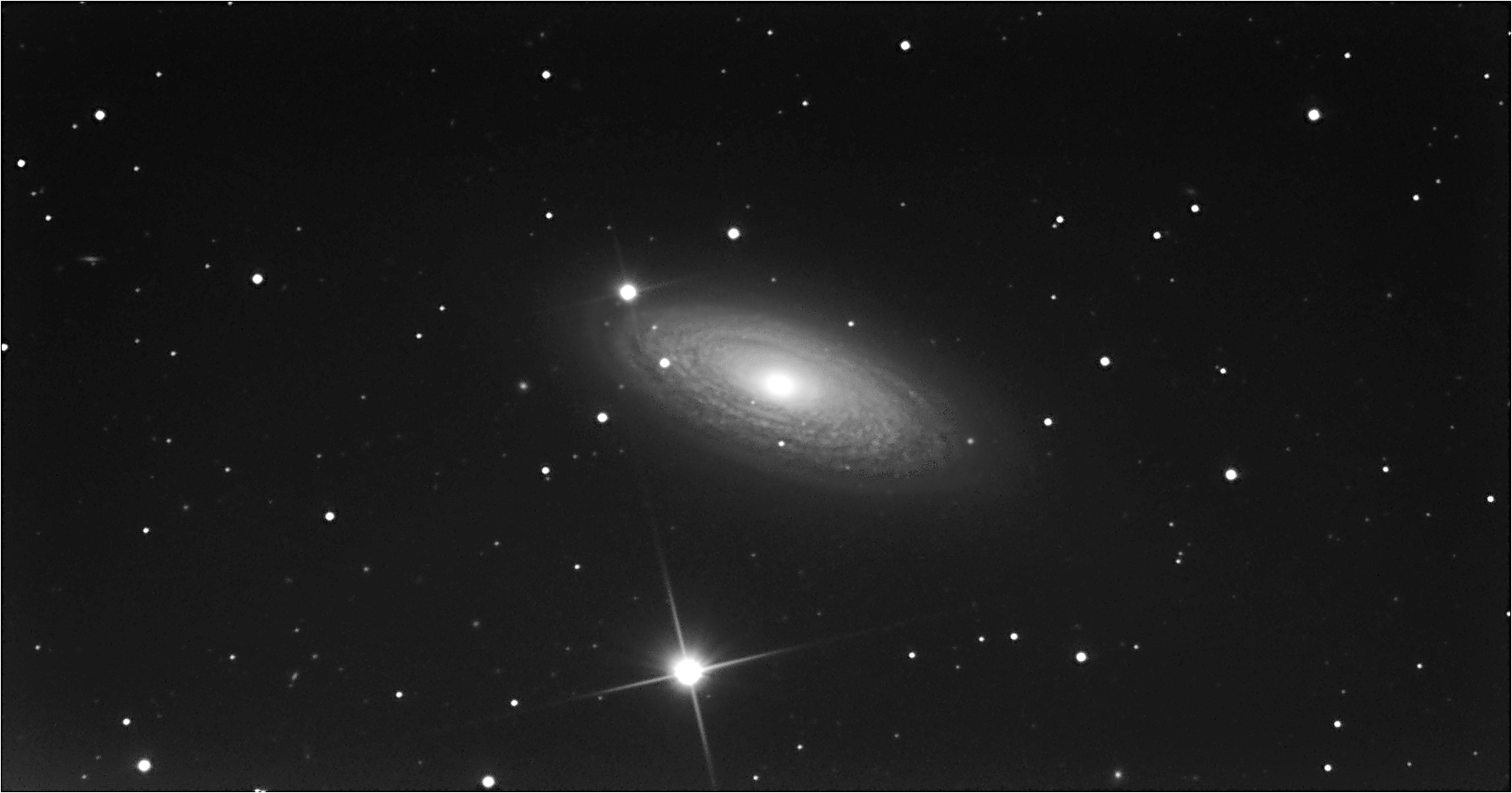 NGC_2481NB.png