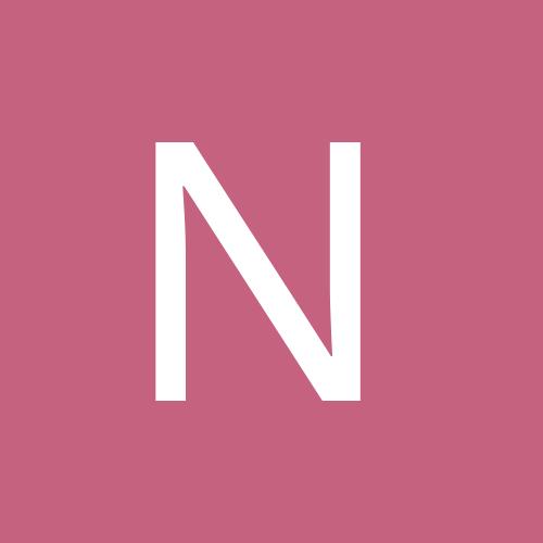 Nexstar127