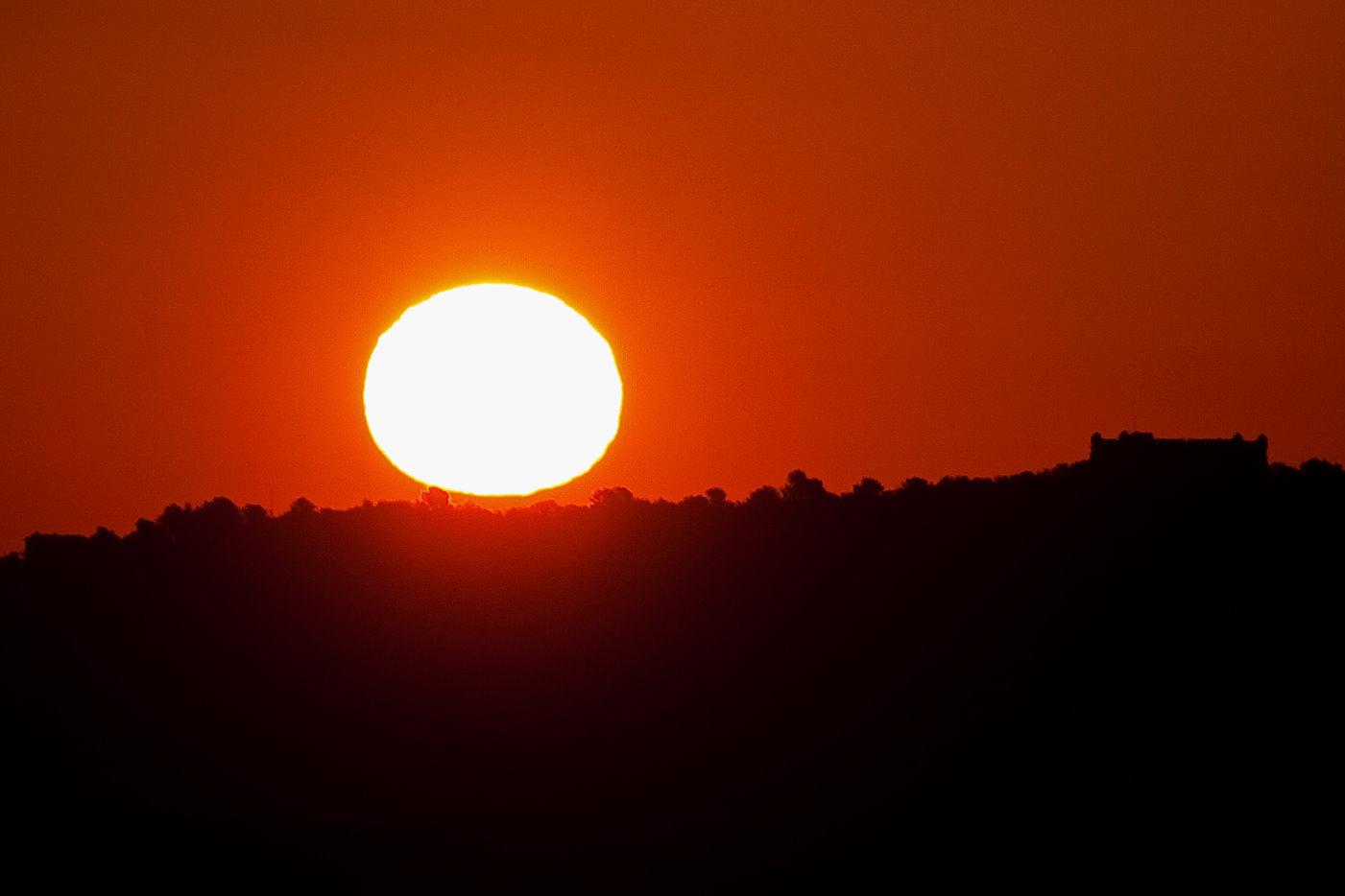 Soleil-2_22032019red.jpg