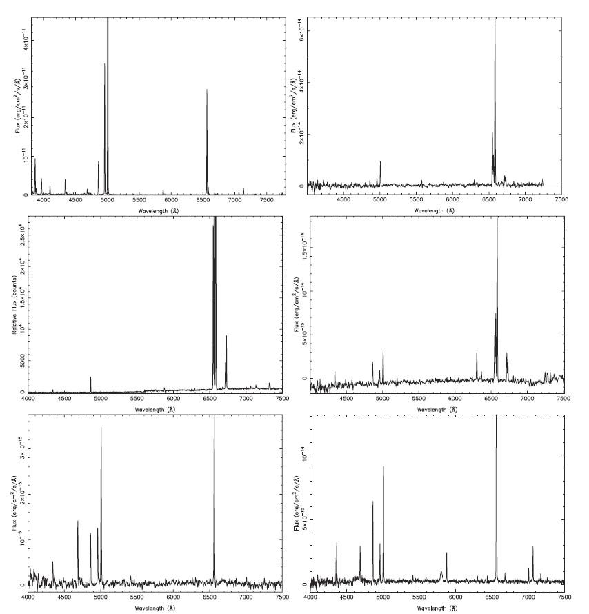 SpectresNP.jpg.28655299df5ba74558a2471b8c84ba53.jpg