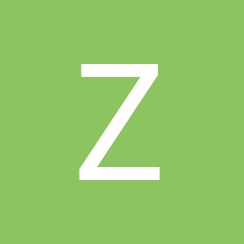 zorich
