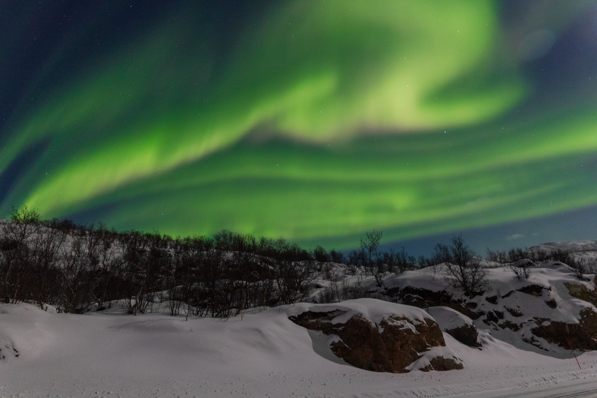 aurores-2.jpg