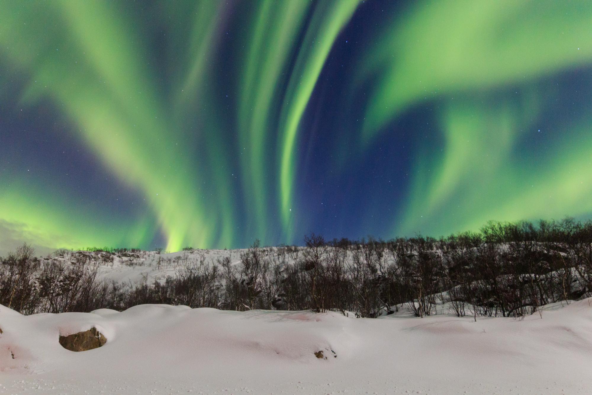aurores-3.jpg