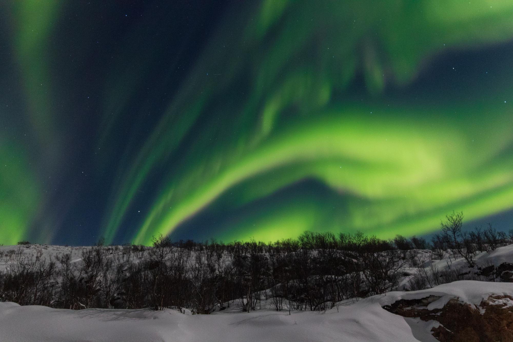 aurores-5.jpg