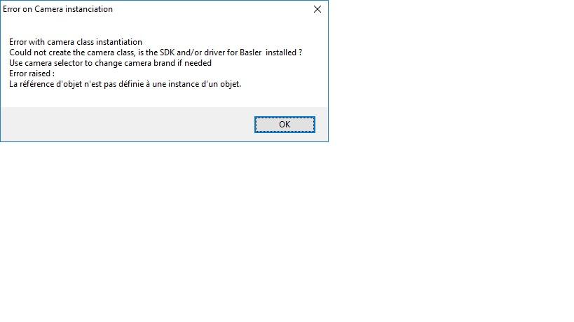 erreur.jpg.13bd225cdc8559e25a488697f1ab2474.jpg