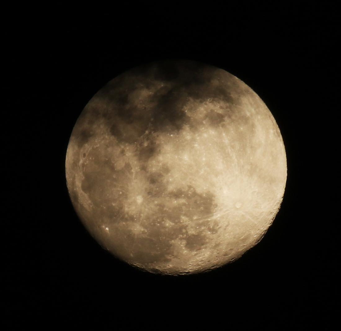 la lune le 19/03/2019 (61262)