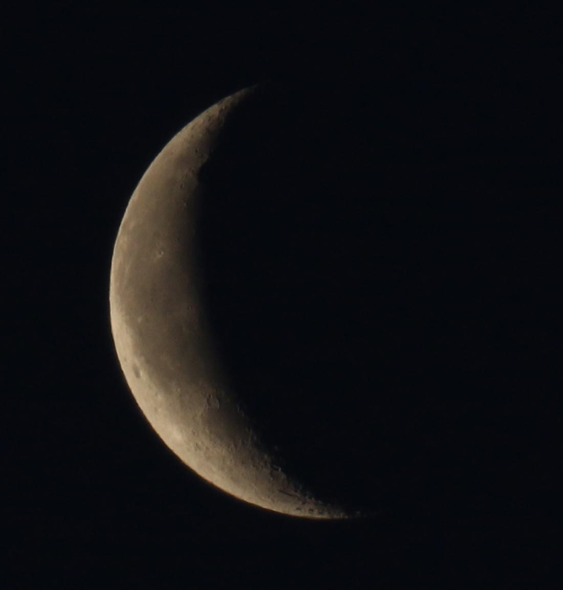 la lune le 31/03/2019 (62319 + Copie)
