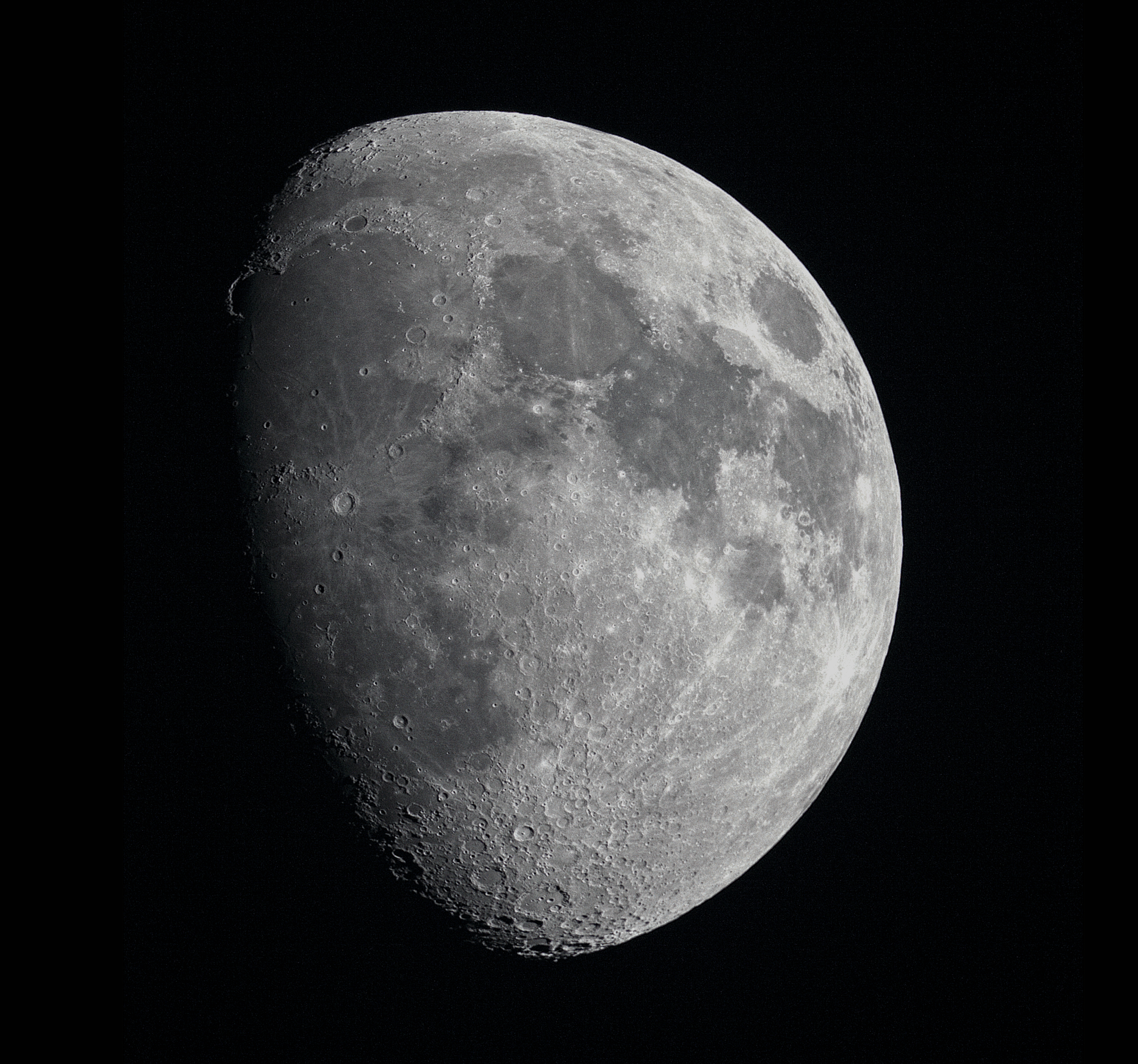 lune_samedi_16_mars_2019_2_iris_cc.png