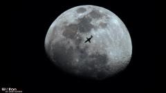 Un Jet dans la lune 17-03-19