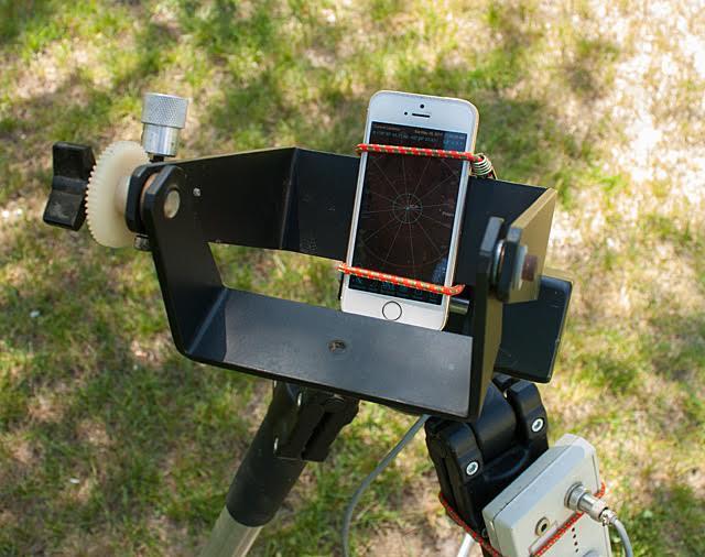 smartphone-polaralign.jpg