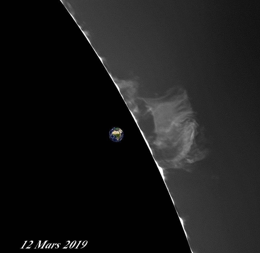 soleil-a-12mars19.jpg