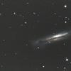 NGC 3628 IRIS 2  CC.png   la galaxie du hamburger NGC 3628