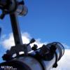 Lune(tte) au 35mm 16-03-19