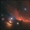 IC434 & compagnie