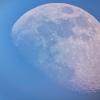 Lune_20190316_1700_ascendante.jpg