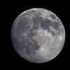lune_19_mars_2019_iris_cc.png