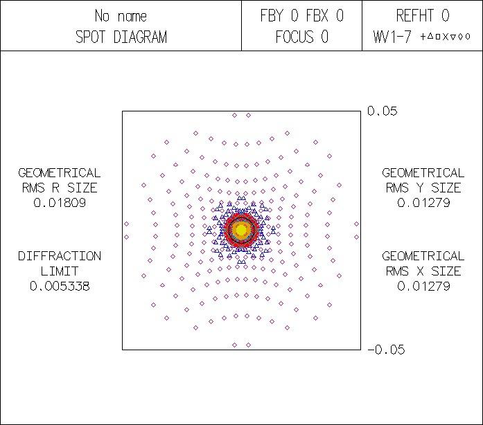 110f9-KF9-violet.jpg.70774359a30c697e5140b9d478d5d7a6.jpg