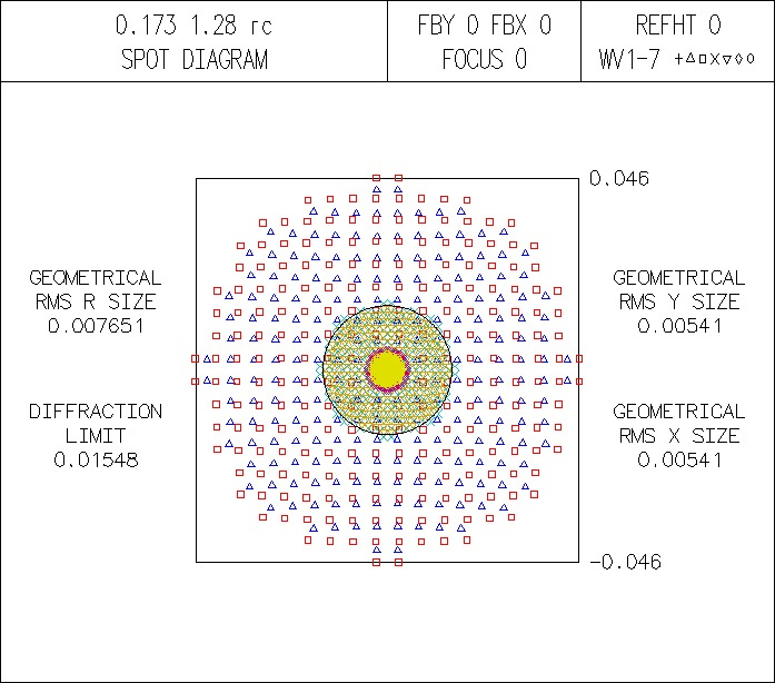 175-schaer-LO-BK7-F2-PL.jpg.9c0494e74377e48792cb28a2b08d2c1e.jpg