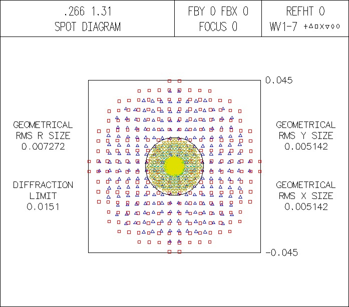 175-schaer-LO-K11-PL.jpg.46f610ffb4452877c97f8d98a685c81a.jpg