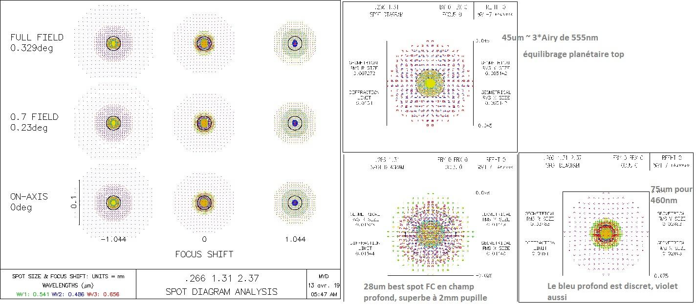175-schaer-LO-K11.jpg.c970cb9187cc535cdd529d81ee9a18a9.jpg