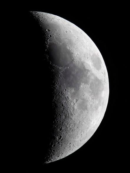 Capture d'écran 2019-04-11 à 23.28.37.png